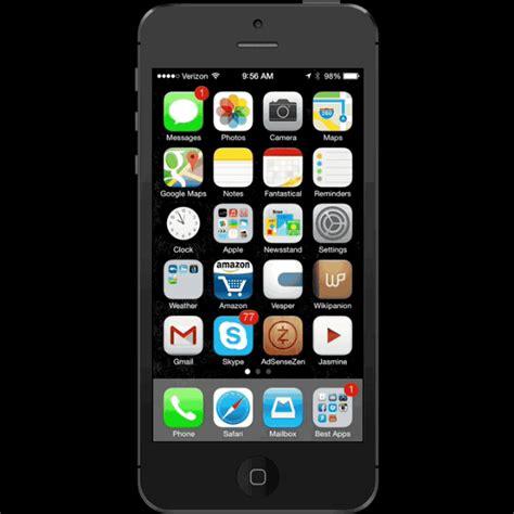 make a gif on iphone iphone animated gif
