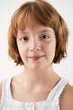 Bella Higginbotham :: Filmography