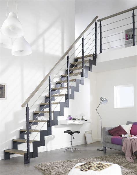Rampe Escalier Pas Cher