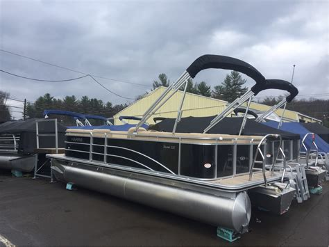 Boat Shop Littlehton by Harris Flotebote Cruiser 220 Boats For Sale Boats