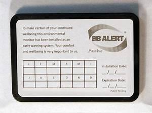 bed bug alert passive bed bug monitor With bed bug alert