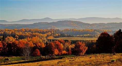 Herbst Foto & Bild | jahreszeiten, herbst, riesengebirge Bilder auf fotocommunity