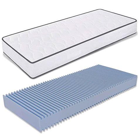 materasso singolo economico materasso singolo 75x180 prezzo migliore offerte