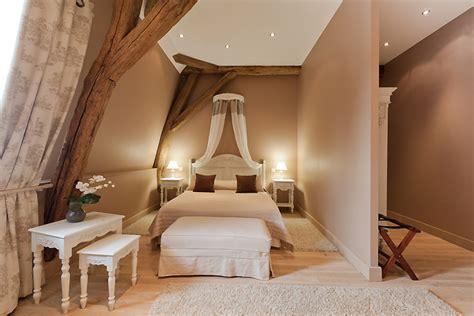 chambres d hotes beaune deco chambre d hote 215549 gt gt emihem com la meilleure