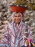 Quechua promo codes