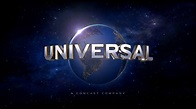 AMC Will No Longer Show Universal Studio's Projects After ...