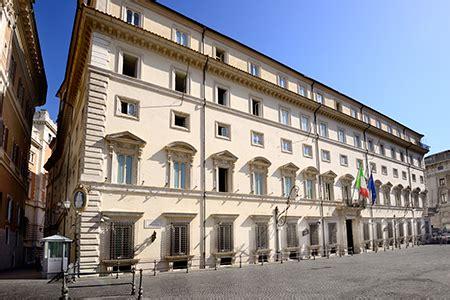 Inps Sede Di Perugia Lavoro Occasionale Nuovi Voucher Istruzioni Inps