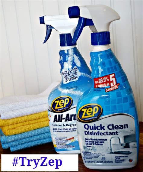 Zep Tile Cleaner Msds by Zep 128 Oz Mercial High Traffic Carpet Cleaner Carpet