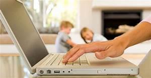 Travailler De Chez Soi : l atelier online bien s organiser pour mieux travailler ~ Melissatoandfro.com Idées de Décoration