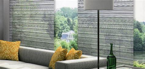 Design Beispiele Für Schiebegardinen Und Flächenvorhänge Vom Raumtextilienshop
