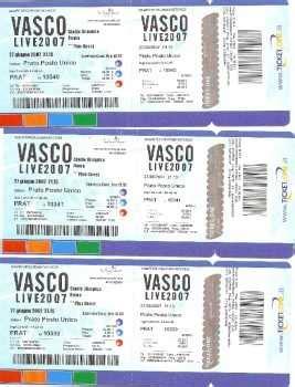ticketone biglietti vasco cercare annunci biglietti di concerti italia pagina 74