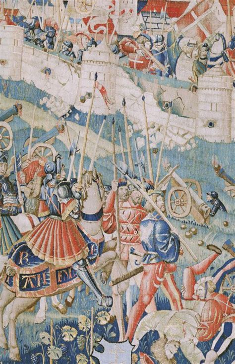beaux sieges 783 best images about renaissance war on
