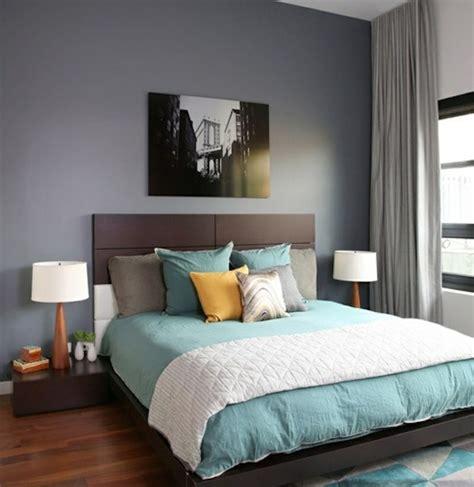 Chambres à Coucher Modernes, élégantes Et Zen