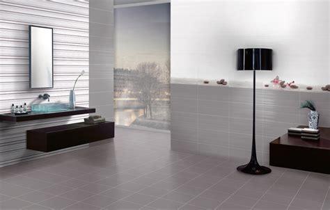 faience autocollante salle de bain fusion white 20x50 183 fusion marengo 20x50 183 decor koan a