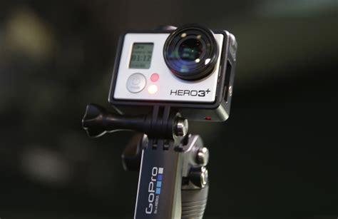 black friday   gopro  action camera deals  currys argos ebay