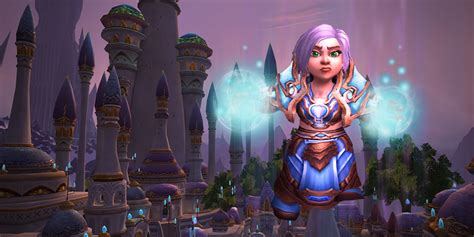 arcane mage guide battle  azeroth  guides