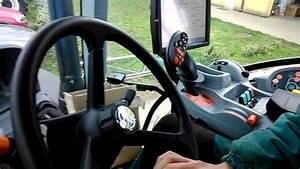 Fiabilite T5 140 : new holland auto command youtube ~ Medecine-chirurgie-esthetiques.com Avis de Voitures