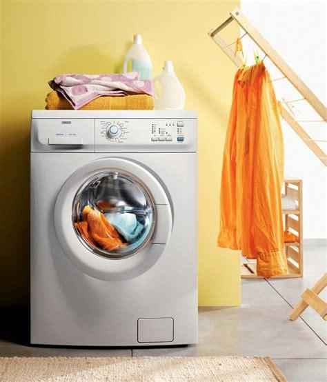 conseils pratiques comment bien nettoyer son lave linge