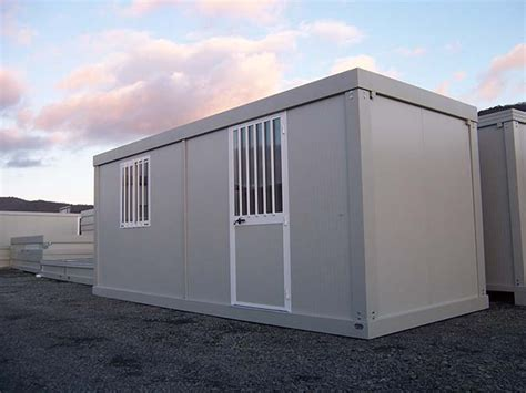bungalow bureau de vente bung 39 eco vente et location de bungalows bureaux
