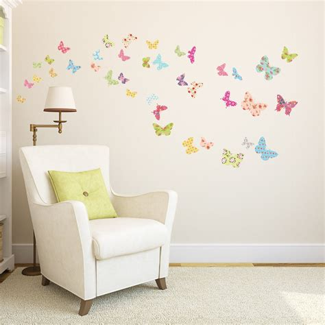 bedroom wall decals  kids cool ideas  home