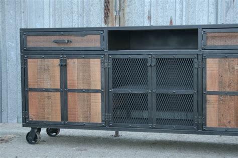 hutch kitchen furniture combine 9 industrial furniture reclaimed wood media