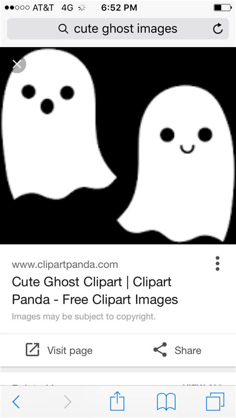 pin  danie hassman  tattoo ghost images cute ghost
