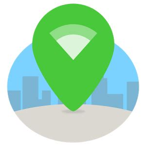 android app free wifi navigator for samsung