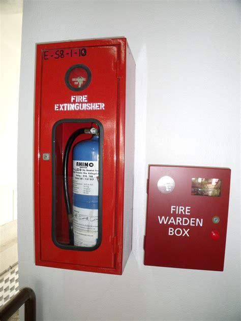 Recessed Extinguisher Cabinet Australia recessed extinguisher cabinet australia cabinets