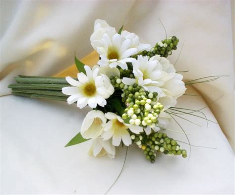 flowers for weddings wedding flower ideas to make your wedding bouquets