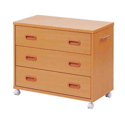 Locking Filing Cabinet  Home Furniture Design