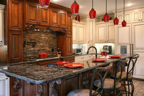 kitchen backsplash designs ideas design trends