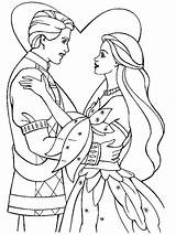 Coloring Couple Happy Drawing Button Through Sun Getdrawings Otherwise Grab Feel Could sketch template