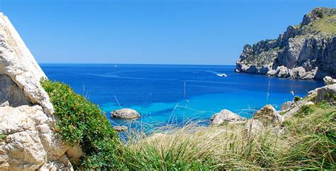 Vacanze Magaluf vacanze a magaluf voyage priv 233