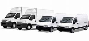 Petit Utilitaire Occasion : fourgonnette fourgon petit camion camion lavarapido ~ Medecine-chirurgie-esthetiques.com Avis de Voitures
