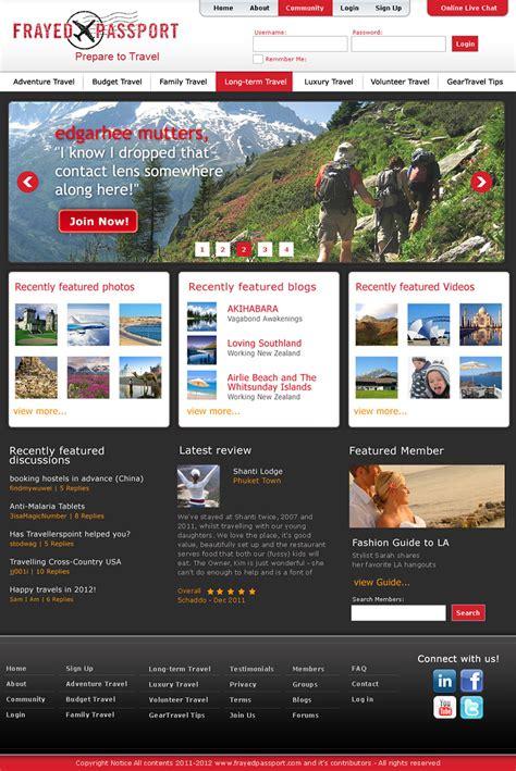 atlanta web design atlanta web design atlanta web design company