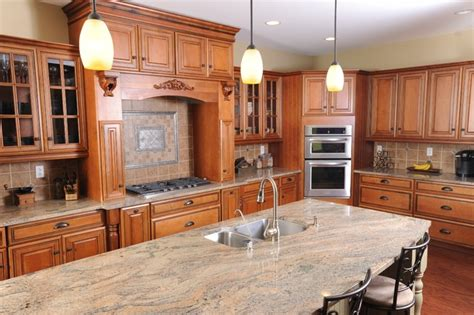 kitchens and bathrooms traditional kitchen dc metro