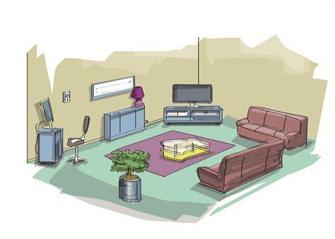 bureau logement espace info énergie de franche comté le salon et le coin