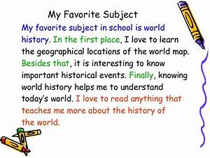 creative writing prompts for 2nd grade primary homework help egyptian mummies what is a transition when writing an essay
