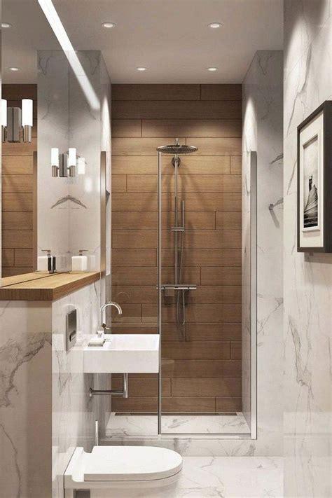 great minimalist modern bathroom ideas