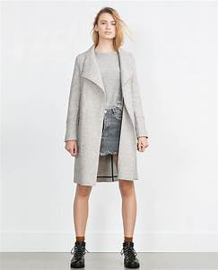 Light Wool Coat | Fashion Womenu0026#39;s Coat 2017
