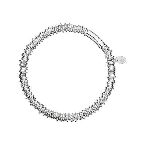 women bracelets sweetie xs bracelet official links