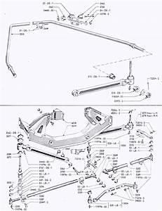 85  107e Steering  U0026 Track Controls