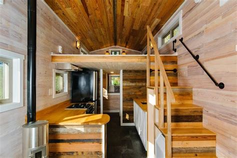 small homes interiors tiny houses a growing trend granite transformations