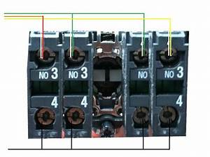 I Have A Machine With A Variable Frequency Drive  Need To