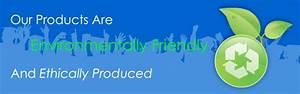 Carbon Footprint Berechnen : quick change frame ~ Themetempest.com Abrechnung