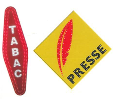 logo bureau de tabac pcb agencement tabac presse librairie meuble meubles mobilier