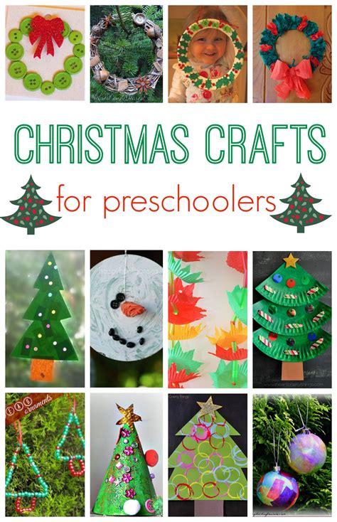 christmas crafts  kids    girls