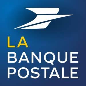 La Banque Postale Financement Contact : ma french bank de la banque postale admptt ~ Maxctalentgroup.com Avis de Voitures