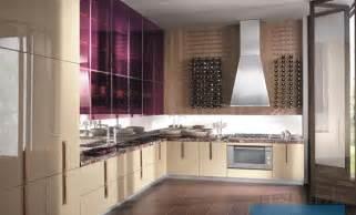 designerküche designer küchen und küchenmöbel italienische designerküche