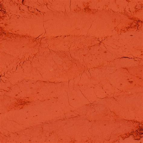 d駻ouleur cuisine ophrey com couleur peinture ocre prélèvement d 39 échantillons et une bonne idée de concevoir votre espace maison